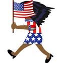 American_girl4