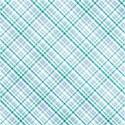 jennyL_waterfun_pattern4