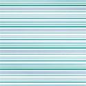 jennyL_waterfun_pattern7