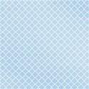 jennyL_waterfun_pattern1