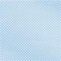 jennyL_waterfun_pattern8