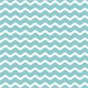 jennyL_waterfun_pattern10