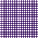 Purple_Gingham2