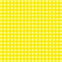 Yellow_Gingham2