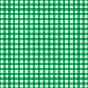 Green_Gingham1