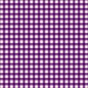 Purple_Gingham1