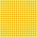 Yellow_Gingham1