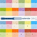colorful-calendar-preview3