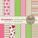 PREVIEW_strawberryshortcake