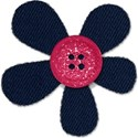 pamperedprincess_springfever_jeanflower2 copy