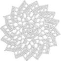 pamperedprincess_springfever_crochetmat copy