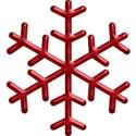 kitc_winterwishes_snowflakered