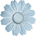 kitc_owlbethankful_flowerblue
