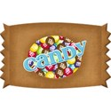 kitc_movies_candy4