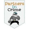 kitc_caught_partnersincrime