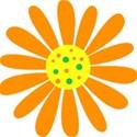 large_flower