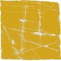 kitc_freshpowder_wornpaper4