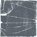 kitc_freshpowder_wornpaper2