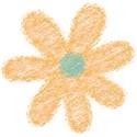 kitc_colorme_chalkflower1