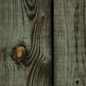 Woodshop4_10