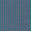 jennyL_littleman_pattern_8