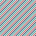 jennyL_littleman_pattern_7