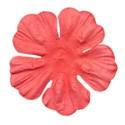 jennyL_littleman_flower3