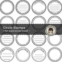 SChua_CircleStamps_Preview