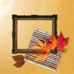 Fall Theme  kits