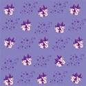 Lilac_Castle