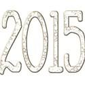 2015_f