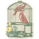 pamperedprincess_tresjolie_birdcage copy