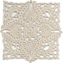 pamperedprincess_tresjolie_crochetmat copy