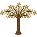 lisaminor_spooky_tree