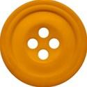 lisaminor_mayI_button_a