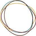 lisaminor_mayI_rope