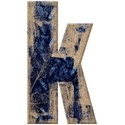 LHanks_BlueMoon_Alpha_Lower_k