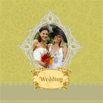 Wedding theme 2