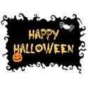 happy halloween (2)