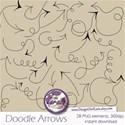 Doodle-Arrows-preview