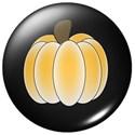 SCD_PumpkinTime_flair4