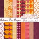 Autumn-Pies-Papers-preview