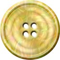 jThompson_dotty_button1