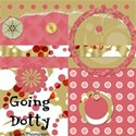 jThompson_dotty_prev