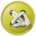 DD_Shine_button01