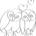 DD_FallinLove_owl01