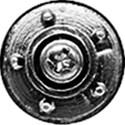 DD_FollowyourDreams_button01