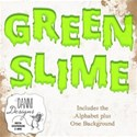 Green-Slime-Alpha