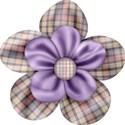lisaminor_bundleup_flower_c
