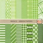 Basics - Green Papers